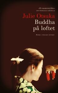 Innbundetbuddha
